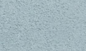 Dream Blue Leather swatch image