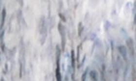 Lupine Fields swatch image