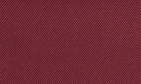 Burgundy swatch image
