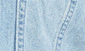 Medium Blue Denim swatch image