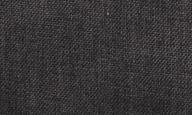Black Crosshatch/ Reflective swatch image