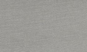 Brushed Grey swatch image
