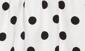 White Spot swatch image