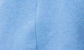 Blue001 swatch image