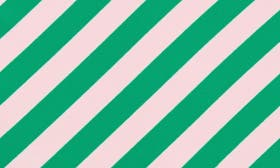Green Stripe swatch image