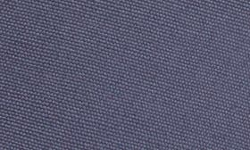 Dolomite Blue swatch image