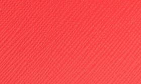 Poppy Red Multi swatch image