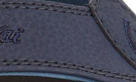 Depth Blue/ Black swatch image