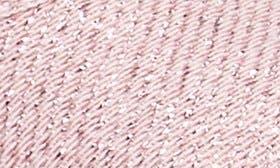 Light Pink Glitter swatch image