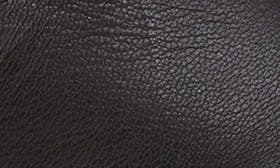 Black Tumbled Pro swatch image