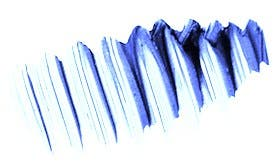 258 Blue swatch image