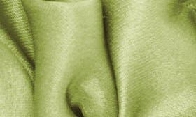 Seagreen swatch image
