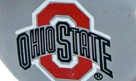 Ohio State University swatch image
