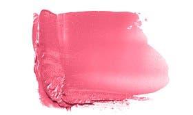 Posh Pink swatch image