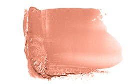 Bare Peach swatch image