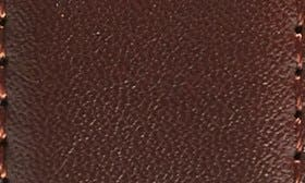 Alloy/ Brown swatch image