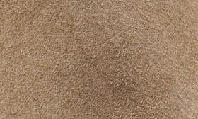 Sand/ Dark Brown swatch image