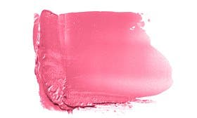 19 Fuchsia Pink swatch image
