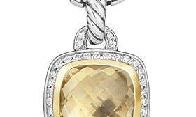 Champagne Citrine swatch image