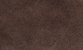 Iron Leather swatch image