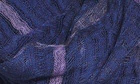Blue Bonnet swatch image