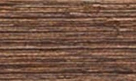Walnut/ Grey swatch image