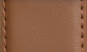 Steel/ Tan swatch image