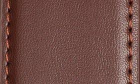 Bronze/ Chocolate swatch image
