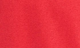 Gym Red/ Black/ Black swatch image