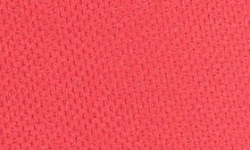 Brilliant Red swatch image