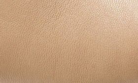 Nude Leather swatch image