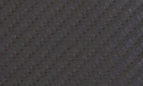 Carbon Black swatch image