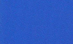 Cobalt Crepe swatch image