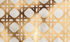 Metallic Gold swatch image