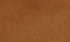 Golden Tan swatch image