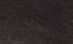 Black Pixel Suede swatch image