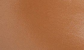 Oak Leather swatch image