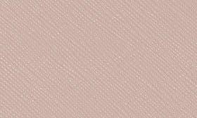 Vintage Pink/ Silver Hrdwr swatch image