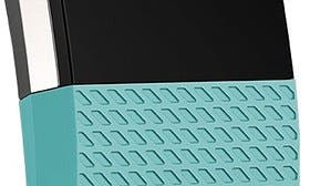 Teal swatch image selected