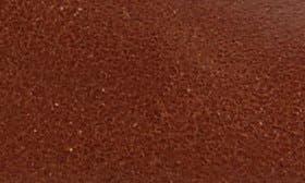 Dachshund Brown swatch image