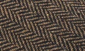 Brown Tweed swatch image