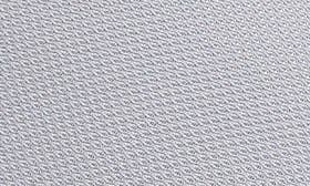 Wolf Grey/ White swatch image