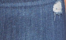 Blue 003 swatch image