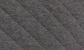 Forge Grey swatch image