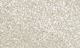 Platinum Ice Glitter swatch image selected