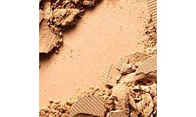 Nc40 Golden Beige Neutral swatch image