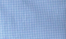 Bimini Plaid swatch image