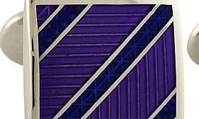 Purple/ Blue/ Silver swatch image