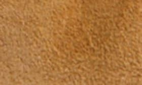 Cinnamon Brown swatch image
