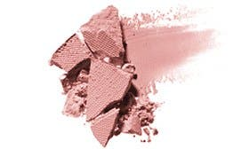 Barely Rose swatch image